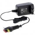 ako-230-volt-power-pack-fence-control-mobile-monitoring.jpg