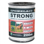 Plecionka Pomelac Strong 5,5mm / 200 m