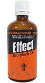 EFFECT MICROTECH CS 100 ML NA KARALUCHY PLUSKWY